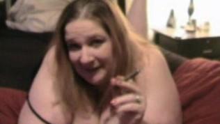 Dicke alte Hausfrau beim ficken Amateurporno